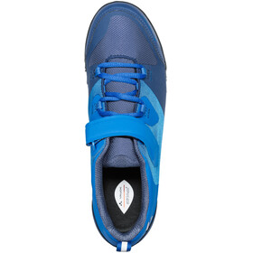 VAUDE TVL Pavei Shoes Men glacial stream